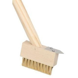 Fyna Lite Weeding Brush - Equestrian Co.