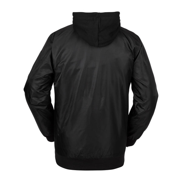 CHEYNE 3-IN-1 JACKET