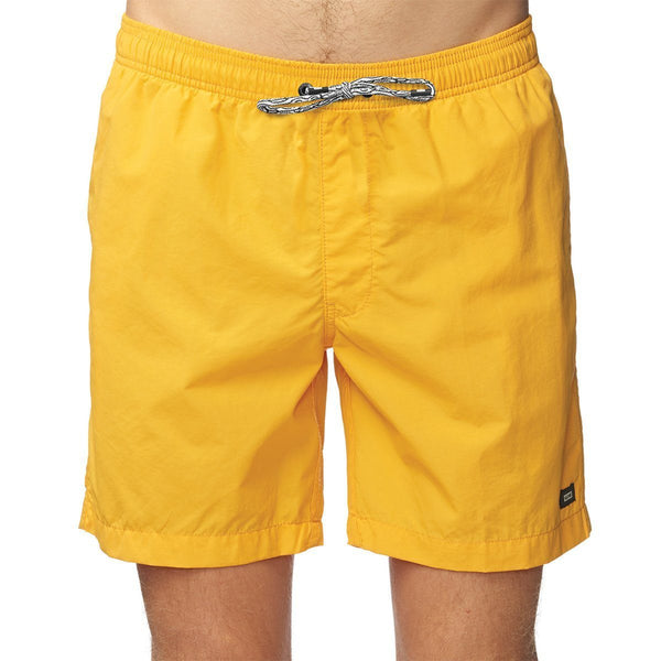 Globe Dana Poolshort Sunrise Cruiser