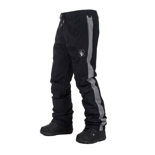 Atrip Summit Pants