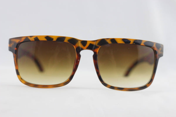Solbrille Amber / Fade