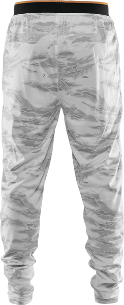 Ritelite Pants White/Camo