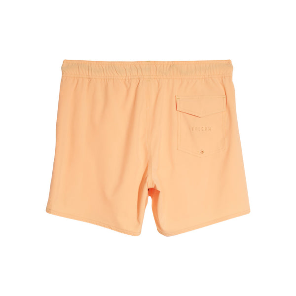 Case Stoney shorts16