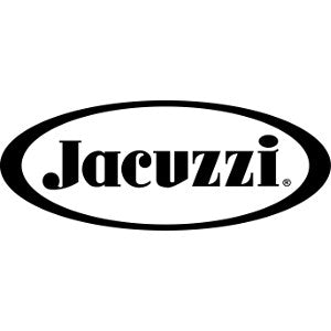 Contact Jacuzzi Direct