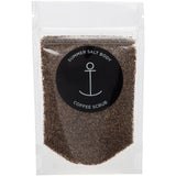 Mini Salt Scrub - 40g