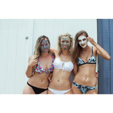 THREE MASQUE PACK