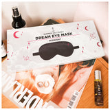 Dream Eye Mask - Midnight