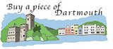 Buy a piece of Dartmouth