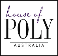 House of Poly