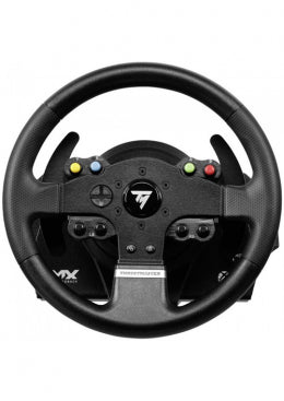 TMX FFB Racing Wheel PC/XBOXONE