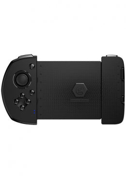 G6 Stretchable Wireless Controller