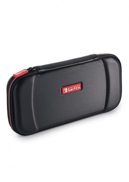 Nintendo Switch Travel Case Black