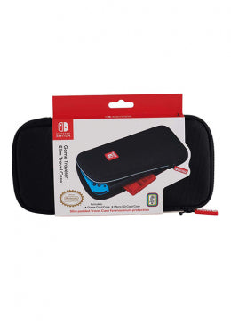 Nintendo Switch Travel Case Slim