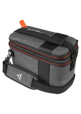 Nintendo Switch Pull-N-Go Case - Elite Edition