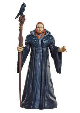Warcraft Action Figure Medivh 15 cm