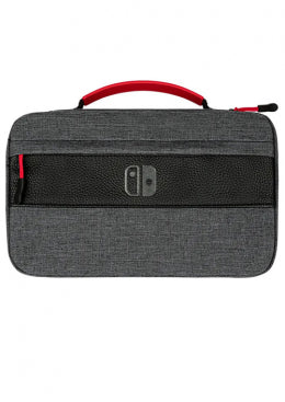 Nintendo Switch Commuter Case - Elite edition