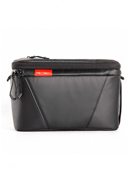 OneMo Shoulder Bag (Twilight Black)