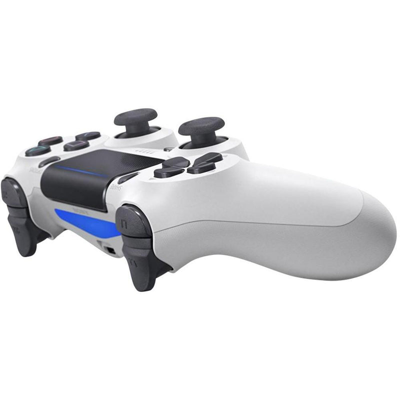 DualShock 4 Wireless Controller PS4 White