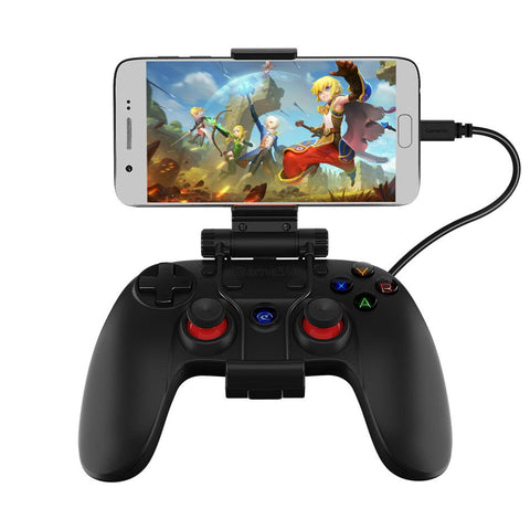 GameSir G3w wired game controller