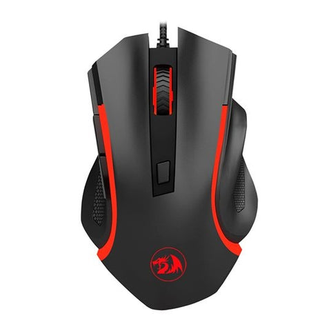 Nothosaur M606 Gaming Mouse