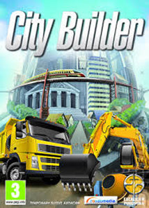PC City builder