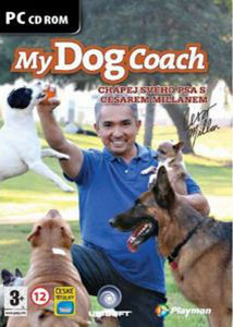 PC My dog coach Cesar Millan