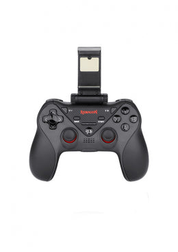 Ceres G812 Wireless Gamepad