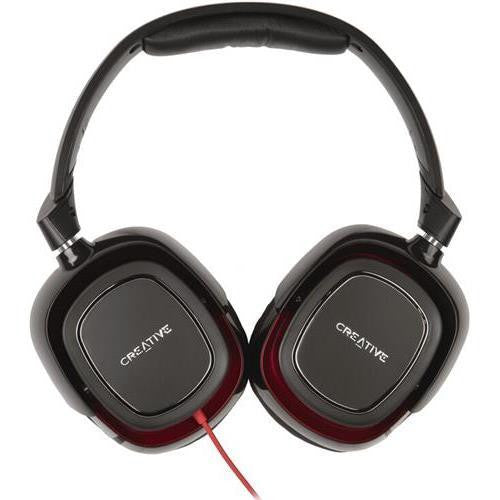 HS-880 Gaming Headset Draco