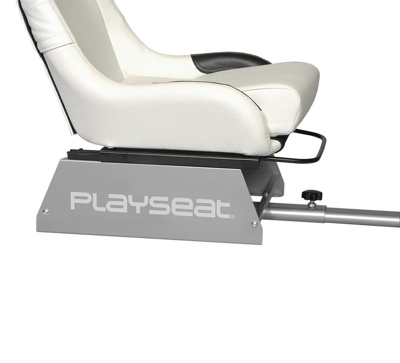 Playseat Seat Slider