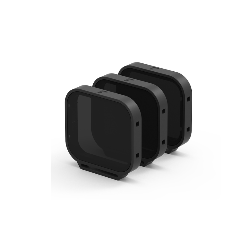 Hero 6/5 Black Karma ND Filters