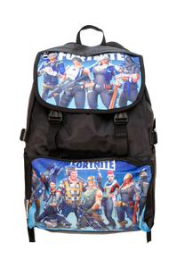 Fortnite Backpack 06