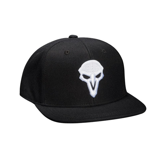 Overwatch Back From The Grave Snap Back