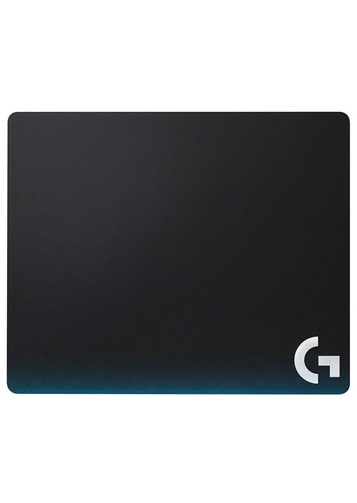 G440 Cloth Hard Gaming Mouse Pad