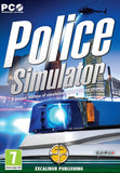 PC Police simulator