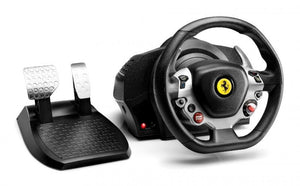 TX Racing Wheel Xbox One/PC