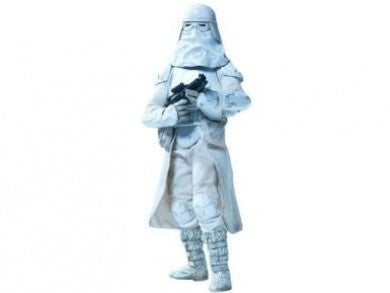 Star Wars: Snowtrooper Sixth Scale Figure