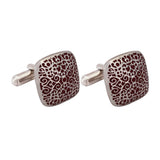 Cufflinks Exclusive Collection P219A
