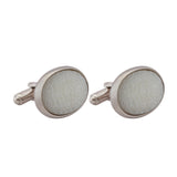 Cufflinks Exclusive Collection SP/RCOVA