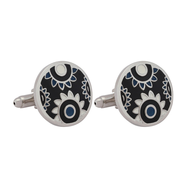 Cufflinks Classic Collection 167416