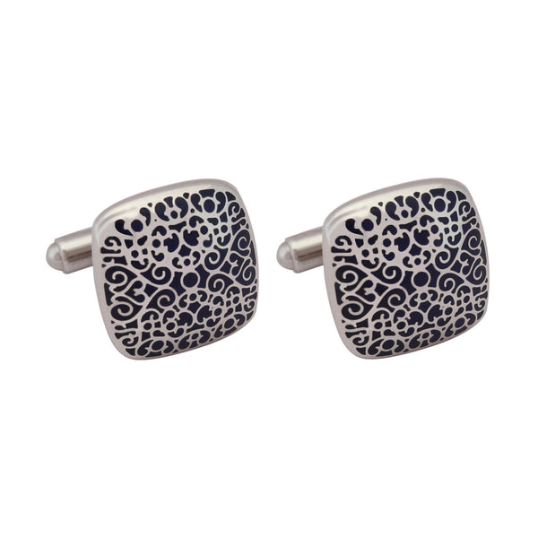 Cufflinks Exclusive Collection P219B