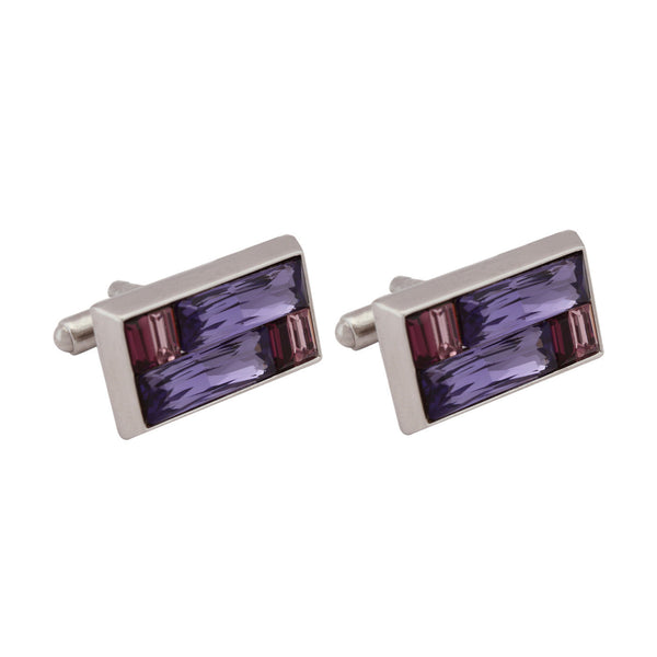 Cufflinks Exclusive Collection SW43G