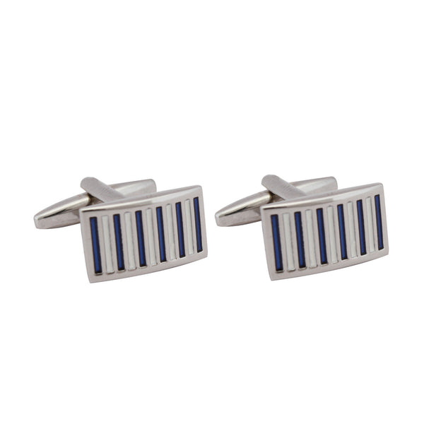 Cufflinks Classic Collection 165908