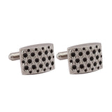 Cufflinks Exclusive Collection SW134/A