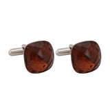 Cufflinks Exclusive Collection SW28B