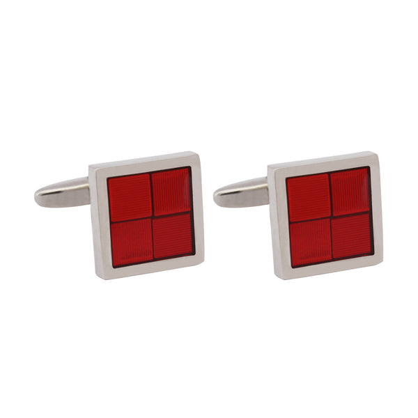 Cufflinks Premium Collection 165837