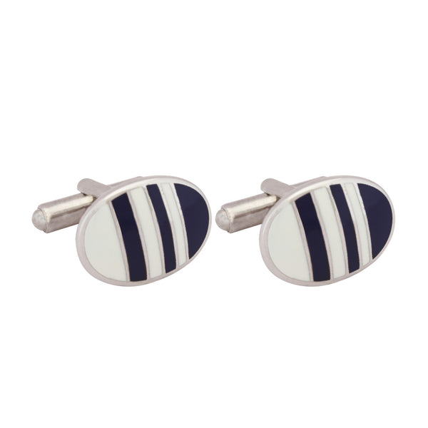 Cufflinks Exclusive Collection P19L