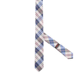 Neckties 100% Silk Regular TSD 16577 9