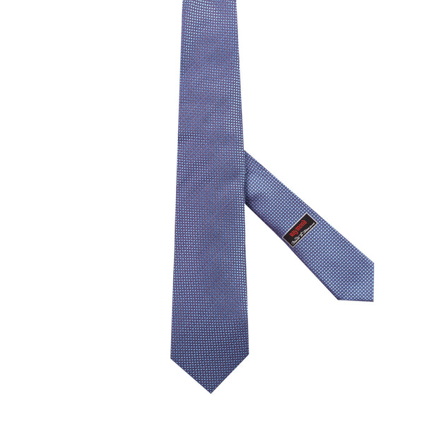Neckties 100% Silk 7 Fold TSD 16597 2
