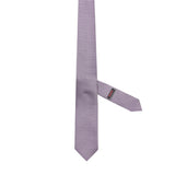Neckties 100% Silk 5 Fold SA067