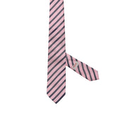 Neckties 100% Silk 5 Fold SA125